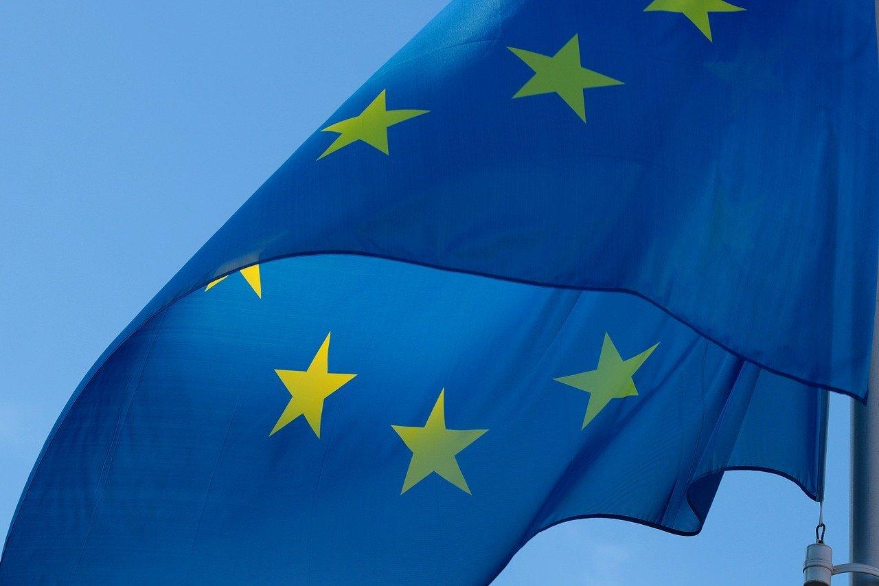 Совет ЕС объявил о продлении антироссийских санкций