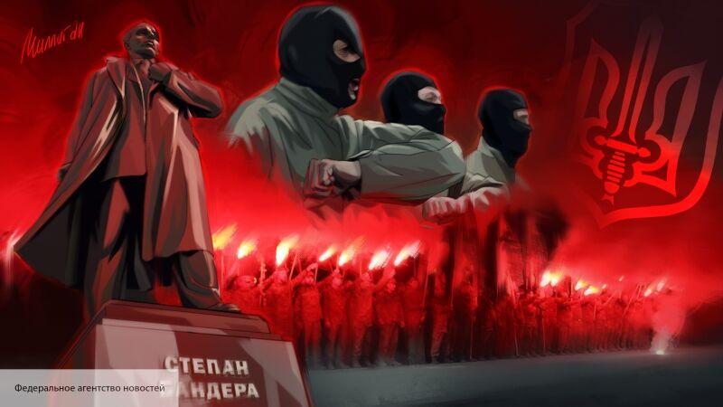 Азаров: Россия расплачивается за скрытую об Украине правду