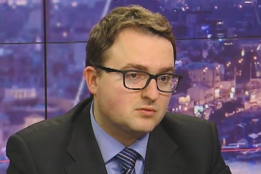 В Киеве рассказали об «очень плохой» ситуации с COVID-19 в Крыму