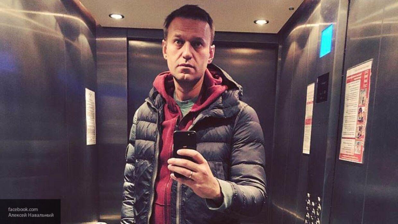 Дискуссии о поправках к Конституции подтвердили политическую слабость Навального