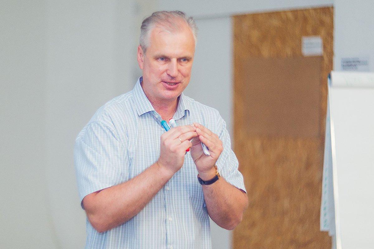 В Белоруссии может пройти референдум по объединению с Россией