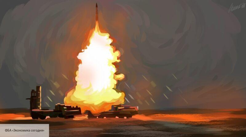 Sohu назвало оружие, которое Россия не продаст даже за очень большие деньги