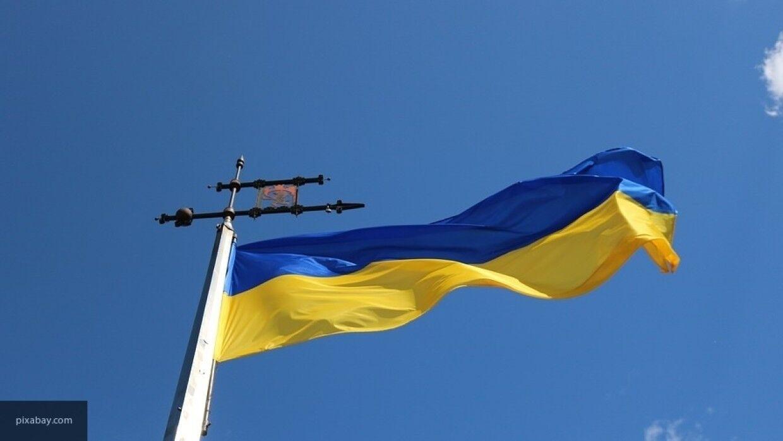 Интернет-пользователи высмеяли украинскую конституцию для детей из-за фразы о шумерах