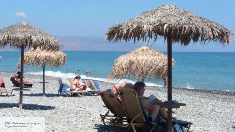 Отдых в Крыму: как сэкономить на поездке на российский курорт