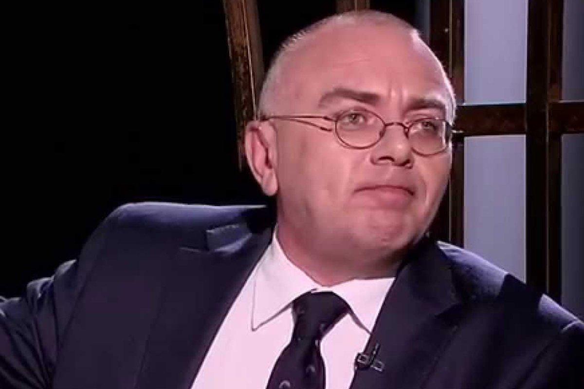 Журналист дважды проголосовал по поправкам в Конституцию и возмутил главу ЦИК