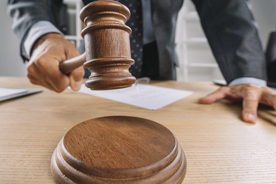 Верховный суд не принял иск против указа Путина о голосовании по Конституции