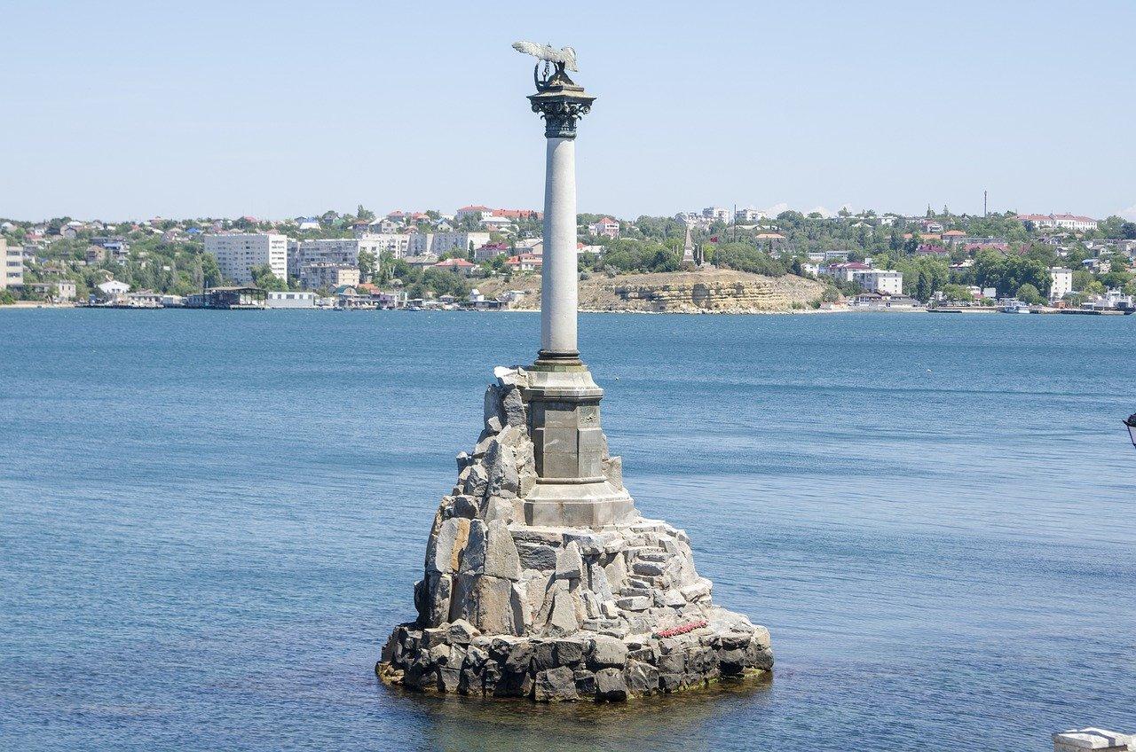 В Крыму высмеяли заявление Киева о долге за флот на полуострове