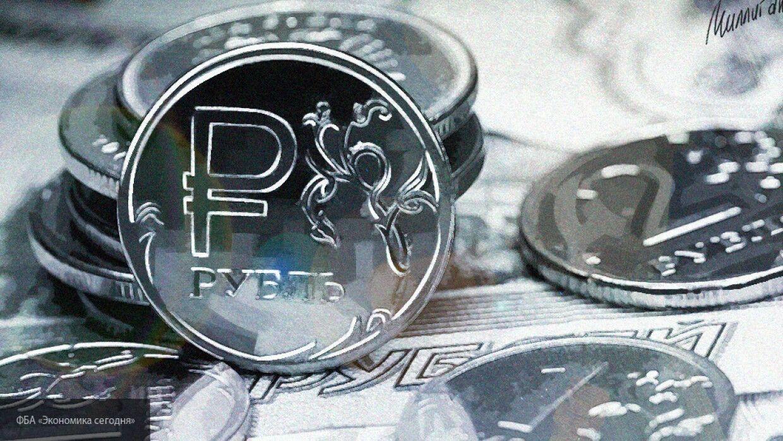 Российские предприниматели могут получить субсидию до 15 тысяч рублей из-за пандемии