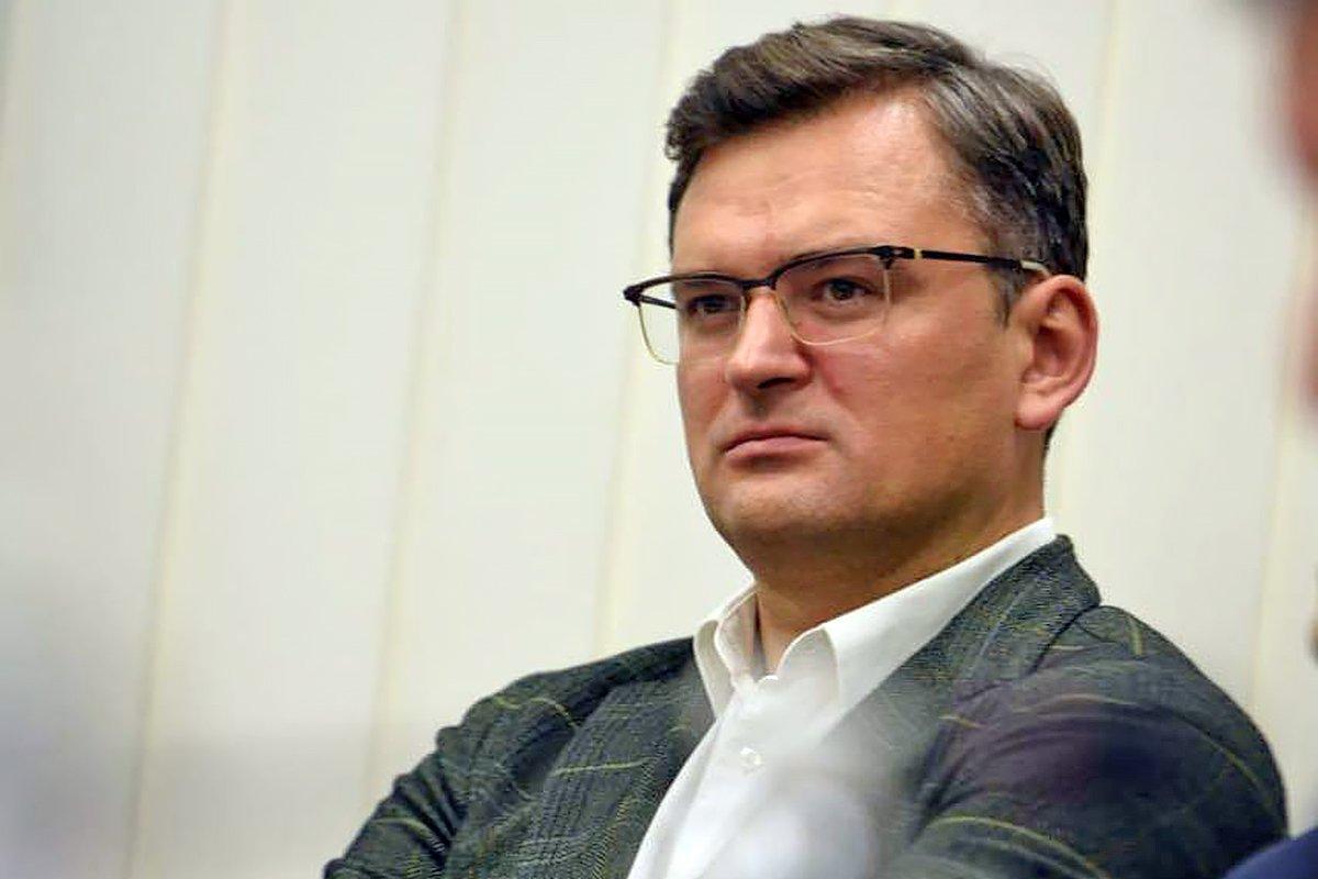 В Киеве отказались удовлетворять «хотелки» России
