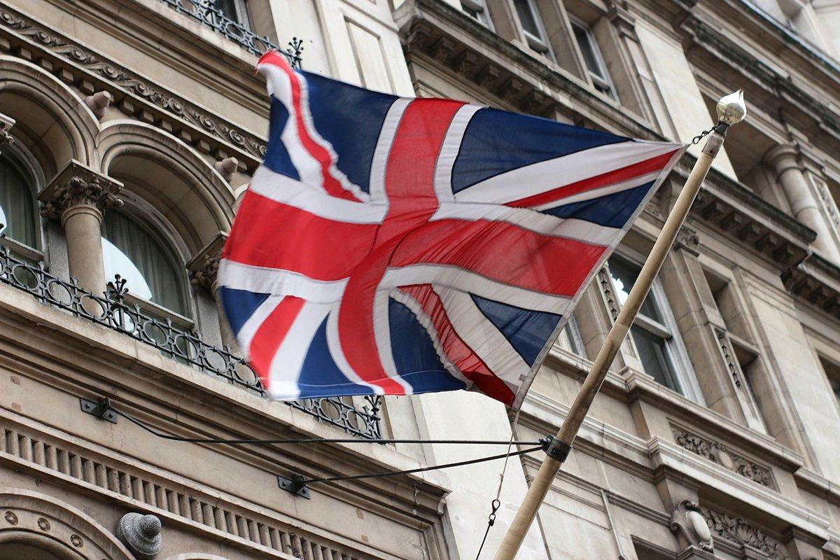 Великобритания опубликовала список россиян, попавших под санкции