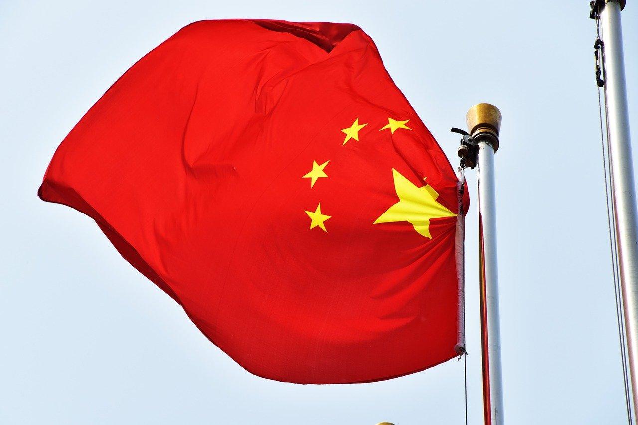 Китай пригрозил США ответными санкциями из-за указа Трампа по Гонконгу