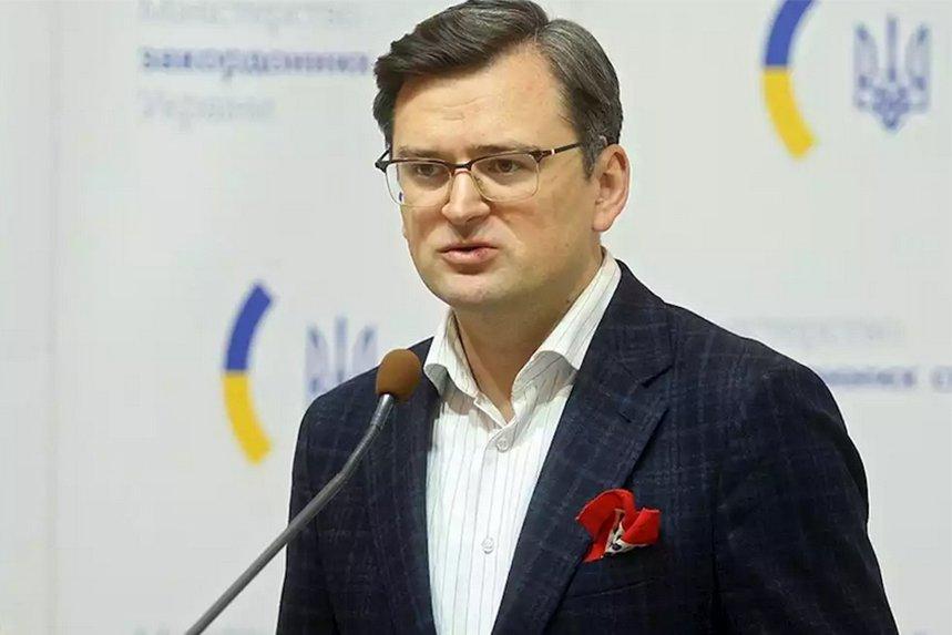 В Киеве заявили, что у Москвы нет шансов «нормализовать оккупацию Крыма»