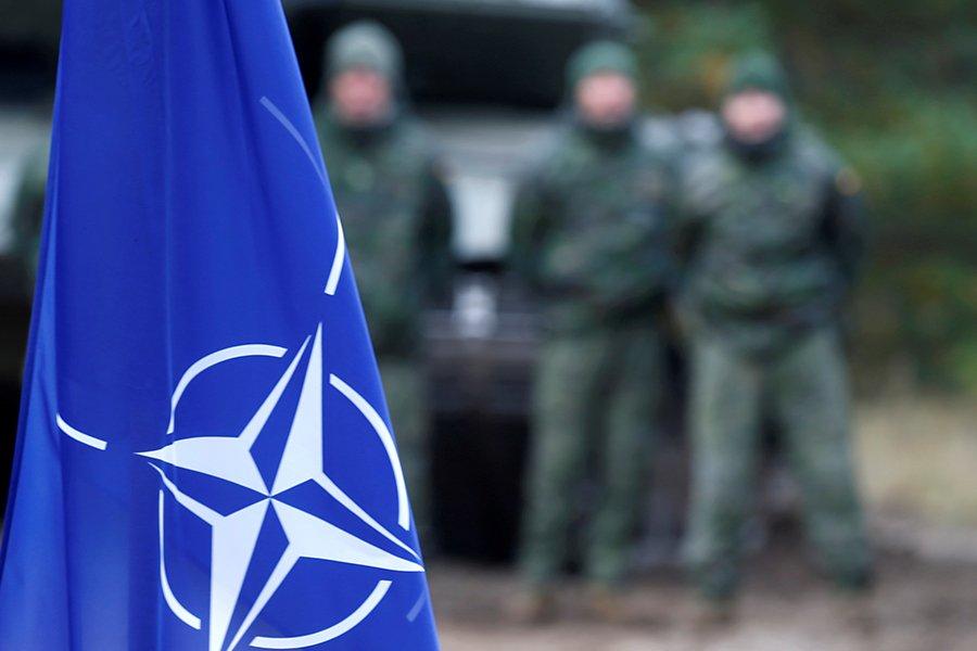 Шведские эксперты призвали НАТО подготовиться к войне с Россией