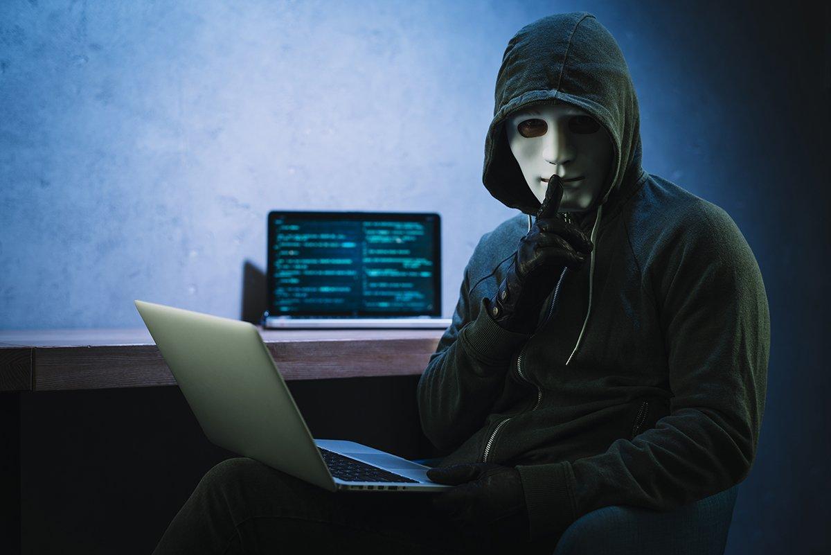В конгрессе США пообещали законопроект против «российских хакеров»