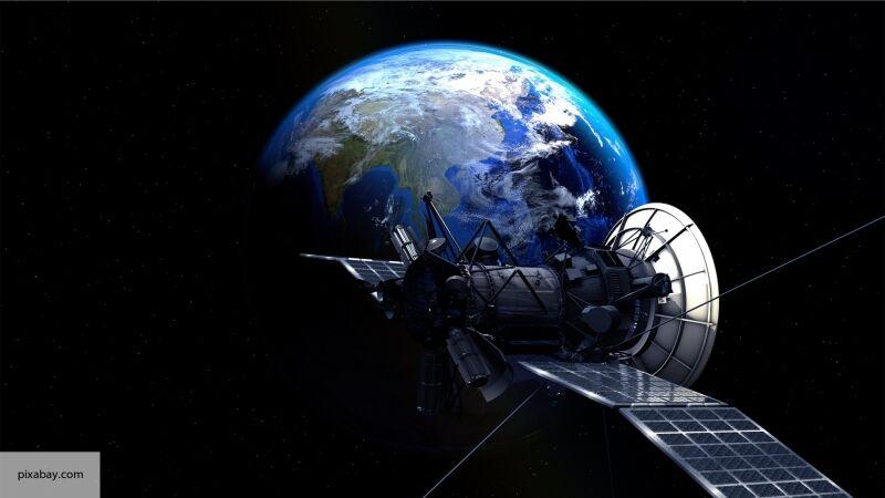 Посол РФ в Турции: Анкара поможет России противостоять американским «ястребам» в космосе